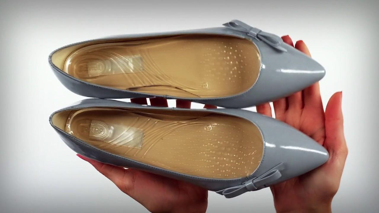 Гелевые стельки Scholl, купить гелевые стельки шоль для обуви .
