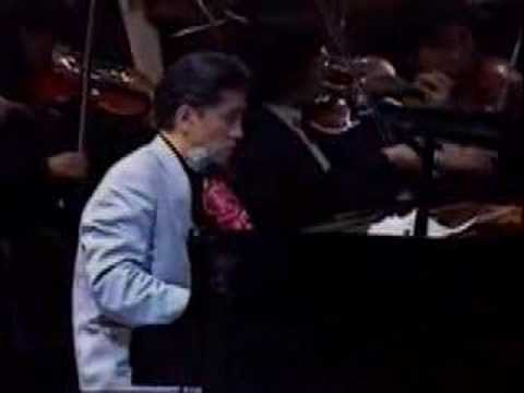 Ryuichi Sakamoto - The Last Emperor