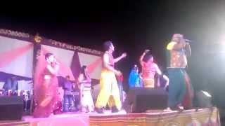 Bhala mori rama Bhala tari rama Arvind vegda