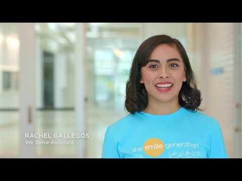 Pacific Dental Services: 2018 Year In Review