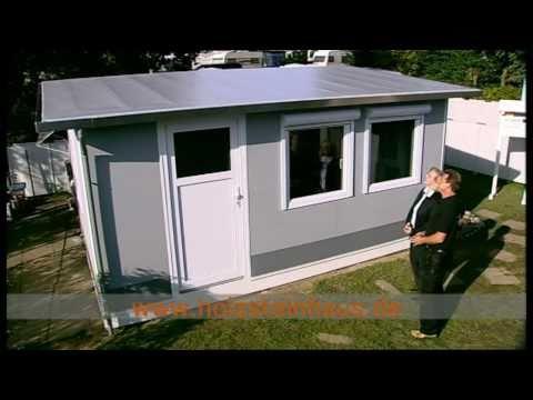 holzstein haus gmbh youtube. Black Bedroom Furniture Sets. Home Design Ideas