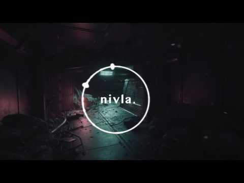 Fleurie - Breathe (Nivla 'Flip' Remix)