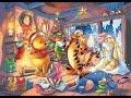 Винни Пух Полный Эпизоды на английском языке бебиситтер Блюз партия Poohper Обувь Тигруля в COinc mp3
