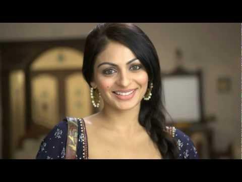 Sad punjabi song.neeru bajwa song - YouTube
