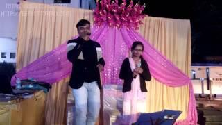 Soch Na Sake|| Arijit Singh||Tenu Itna Main Pyaar Karaan ||AIRLIFT||SINGER AJAYMUKESH