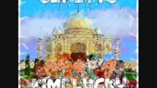 Jepetto - Kimi Lucky (Deejay Jankes Radio Edit)