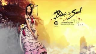สายลมที่หลับใหล (바람이 잠든 곳으로) OST. Blade & Soul - อิมเมจ สุธิตา ft. หนึ่ง จักรวาล l Cover by Jeaniich