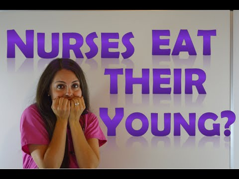what do nurses really do They have to manage often scarce resources creatively and focus their efforts where they will do the most good public health nurses also  public health nurse,.