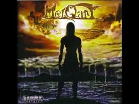Melqart-Sin patria
