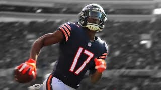 """Chicago Bears Hype Video 