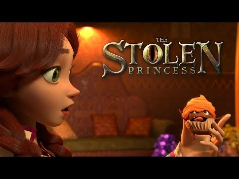 the stolen years movie download