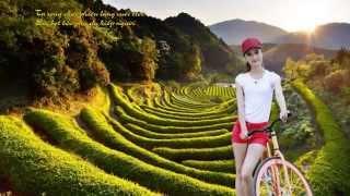 Vào Hạ - Dau Nguyen