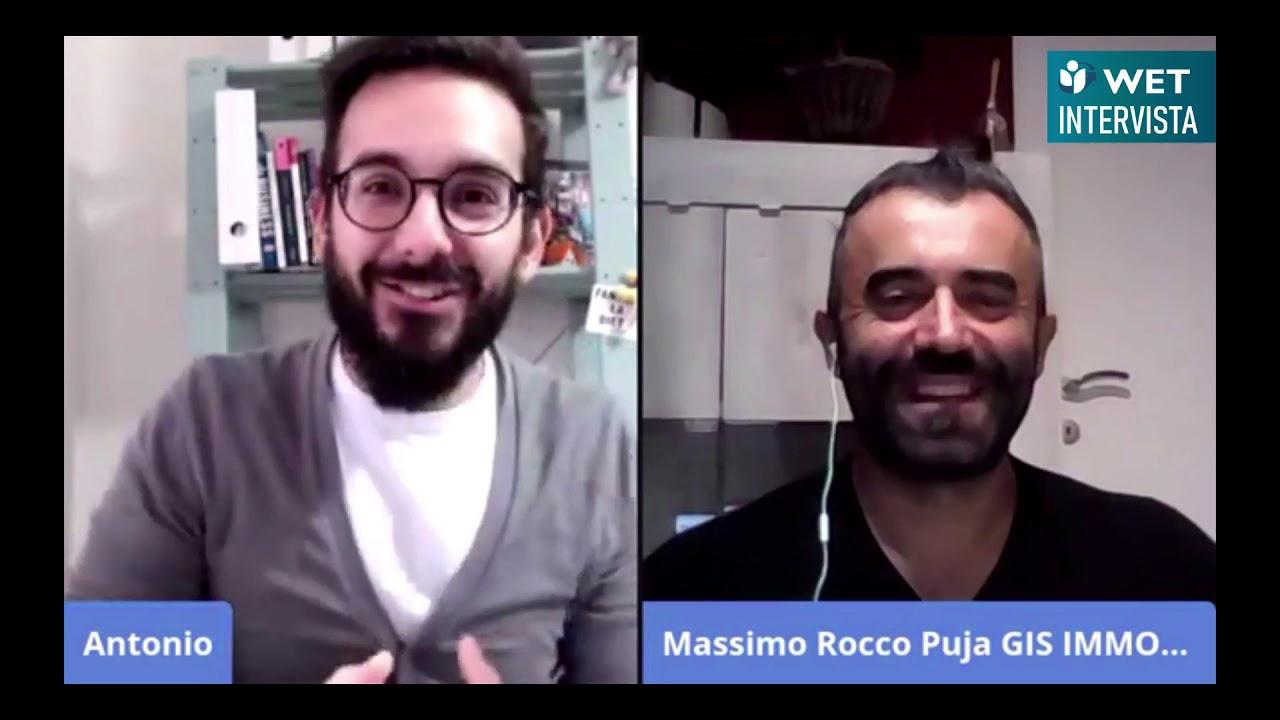 Agenzia GIS IMMOBILIARE Bologna - YouTube