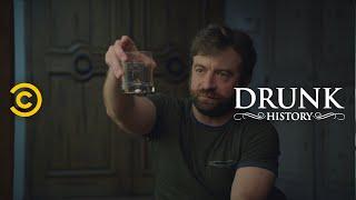 Drunk History: Season 6, Pt. 2 - Official Trailer