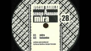 Oscar Barila & Sergio Parrado - Mira