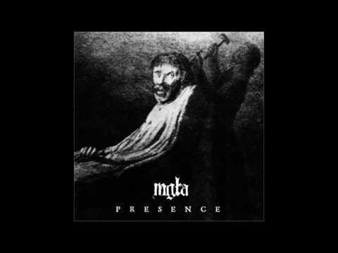 Mgła - Presence (2006) Full EP