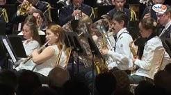 Concert de Sainte Cécile à Gravelines