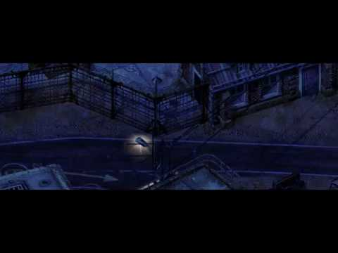 Commandos 2: Men of Courage PS2 - Mission 1: Night of the Wolves - Very Hard thumbnail