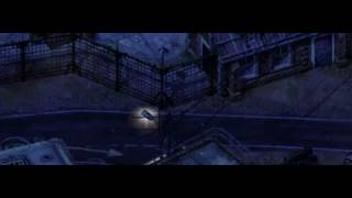 Commandos 2: Men of Courage PS2 - Mission 1: Night of the Wolves - Very Hard