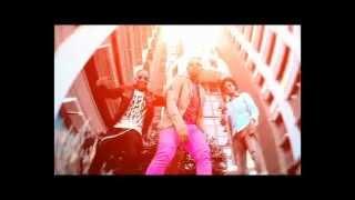 Смотреть клип Ommy Dimpoz Ft. Ali Kiba - Nai Nai