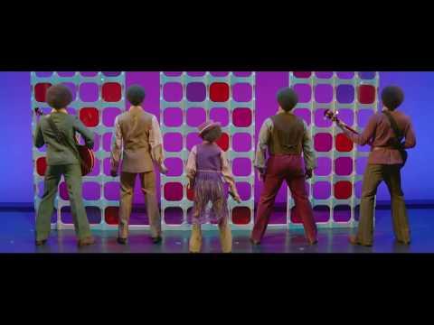 Motown the Musical•RiverPark Center•Owensboro, KY