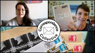 The Handwritten Letter Appreciation Society | RESTRICTION EXHIBITION