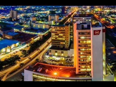 #Lusaka Zambia's  Capital 🇿🇲.