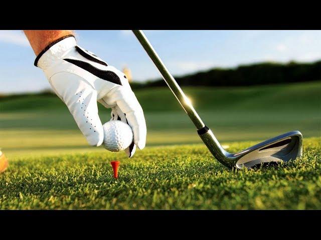CapitalTV: Thai Golfer Tirawat Wins CNS Open Asian Tour Golf Championship