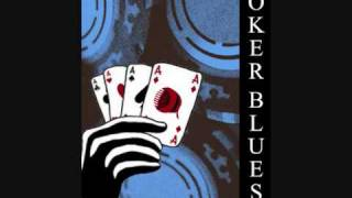gamblers blues etilicos.wmv