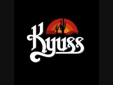 kyuss writhe
