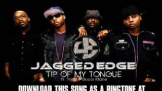 "JAGGED EDGE - ""LIPSTICK (FEAT. RICK ROSS) FINAL"" [ New Video + Lyrics + Download ]"