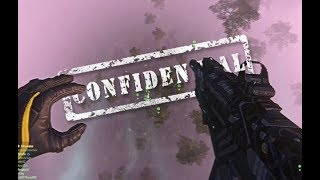 Going Down the Rabbit Hole (Planetside 2)