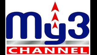 MAITHRI CHANNEL Live Stream