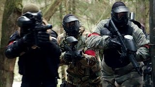 Download Next level of paintball Mp3 and Videos