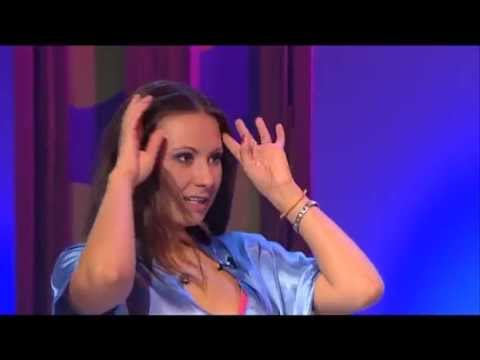 Женские сексуальные битвы видео
