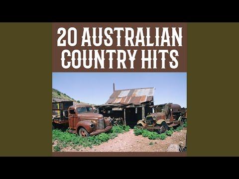 Top Tracks - The Wayfarers