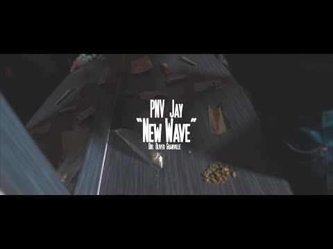 PNV Jay - New Wave (Music Video) [Shot by Ogonthelens]