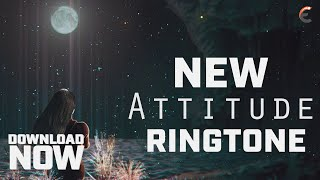 Best new mass attitude ringtone 2019 | download now 👇