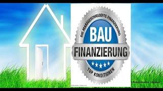 Hauskredit Magdeburg TEL 039172713082 Günstige Konditionen sichern für Hauskredit Magdeburg