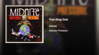 True King Dub