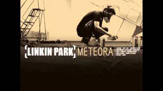 Gambar cover 05 Linkin Park - Hit The Floor