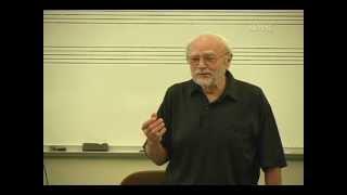Jack Feierman ASMAC Master Class (Conducting Technique)