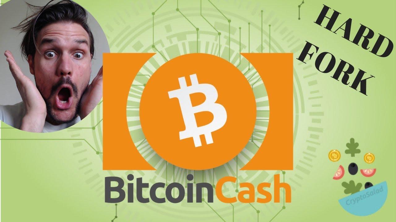 raddoppiare la bitcoin