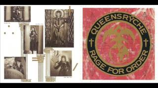 Watch Queensryche The Whisper video