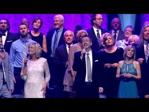 Heritage SingersCome Along Medley45th Reunion Concert