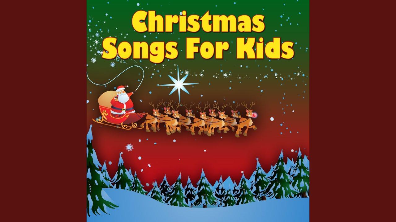 redneck 12 days of christmas youtube - Redneck Days Of Christmas