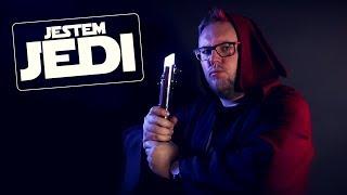 Jestem Jedi!