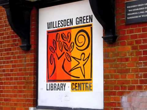Check out Willesden Green (Zone 2)