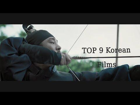 top-9-korean-psychological-movies