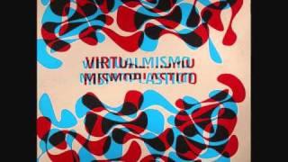 Virtualmismo - Mismoplastico (Serge Santiago Maxi Edit)